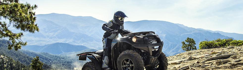 Kawasaki ATV.png