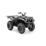 4wd ATV.png