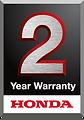 837-warranty-logo-2-year-professional-us
