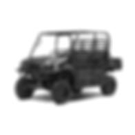 UTV-6 Seat Diesel.png