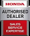 852-honda-authorised-dealer-logo-lowres.