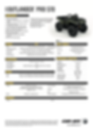 Outlander Spec Sheet SS.png
