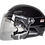 Thumbnail: Safety Helmet (Off Road)