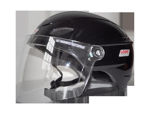Safety Helmet (Off Road)