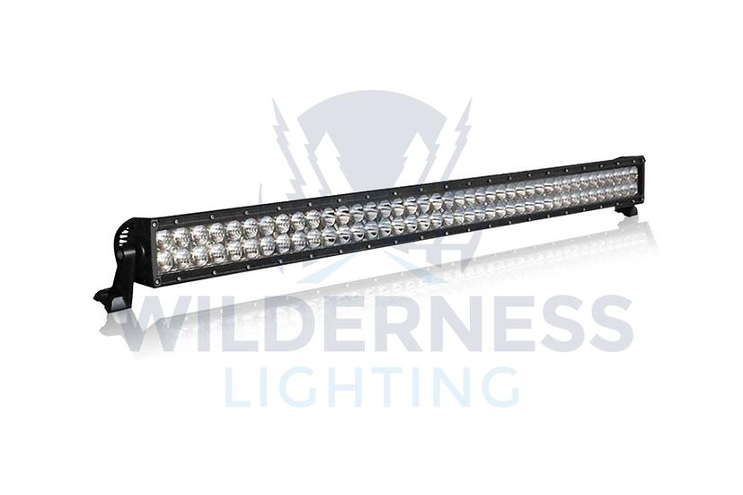 """WILDERNESS LIGHTING DUPLEX 3 - 40"""""""
