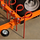 Thumbnail: MG250 Arena Leveller