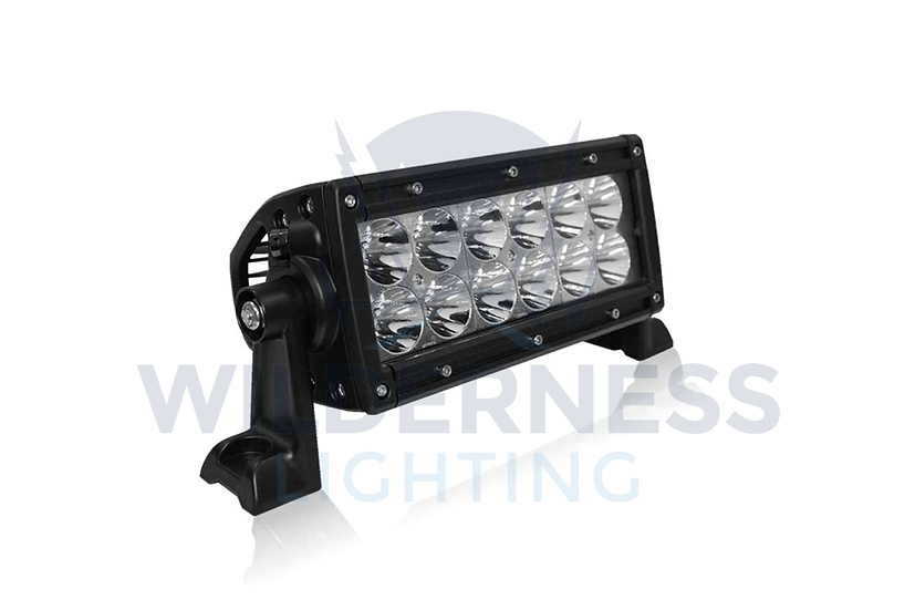 WILDERNESS LIGHTING DUPLEX 5 - 6""