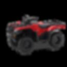 2019-Yamaha-YFM450FWBD-EU-Red-Studio-001