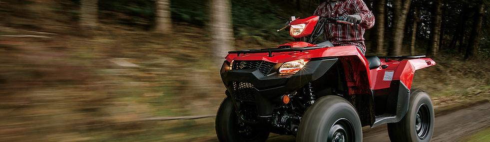 Suzuki ATV.png