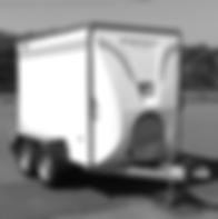 boxvan.png