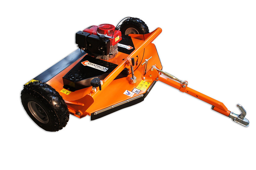 RM150 Rotary Mower