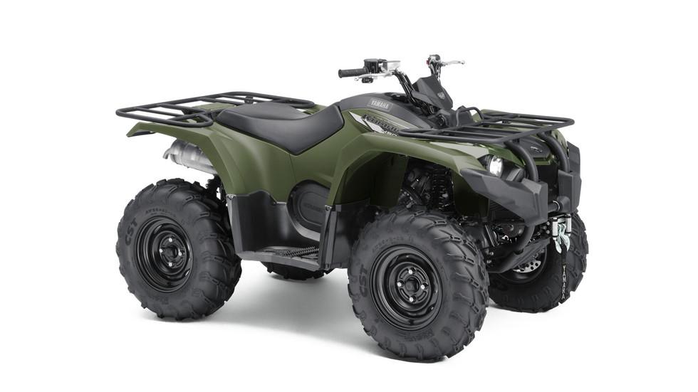 2020-Yamaha-YFM450FWBD-EU-Olive_Green-St