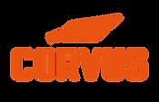 Logo_Corvus.png