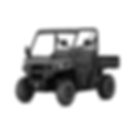 UTV-3 Seat Petrol - 2.png