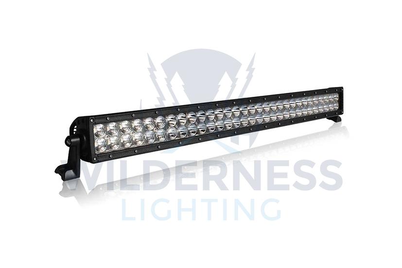 """WILDERNESS LIGHTING DUPLEX 3 - 30"""""""