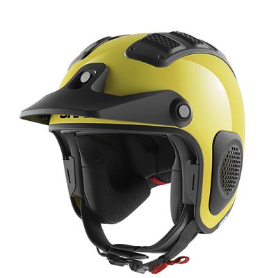 Shark ATV-DRAK Helmet