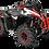 Thumbnail: Renegade 570 Xmr