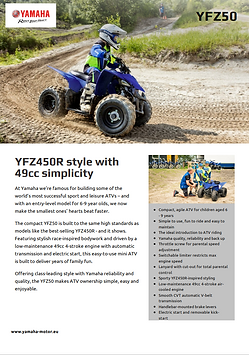 YFZ50 - 2Capture.PNG