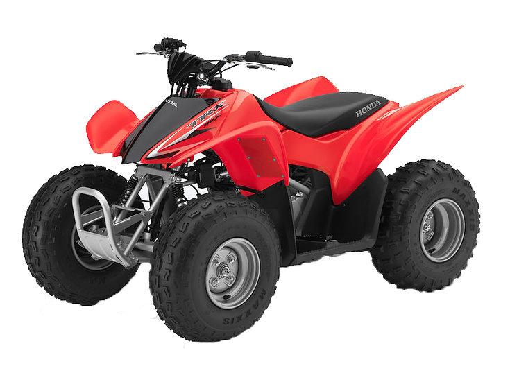 TRX90