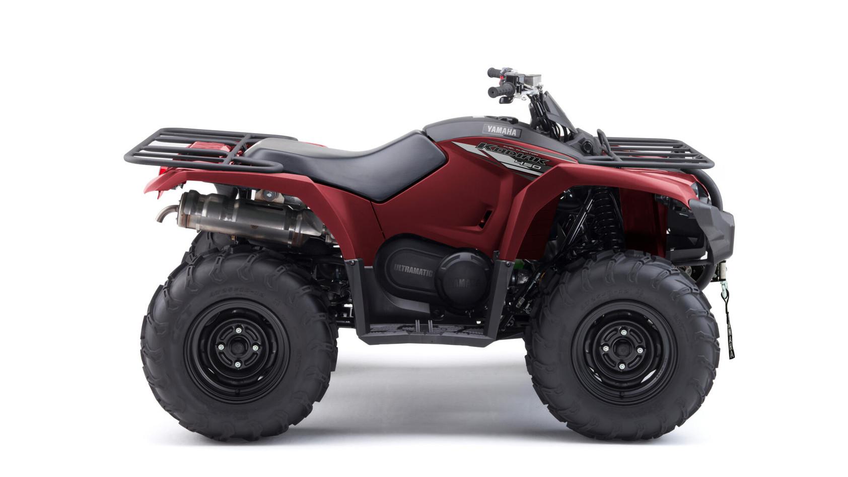 2020-Yamaha-YFM450FWBD-EU-Ridge_Red-Stat