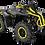 Thumbnail: Renegade 1000R Xmr