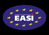 EASI-logo.png