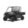 UTV-3 Seat Diesel.png