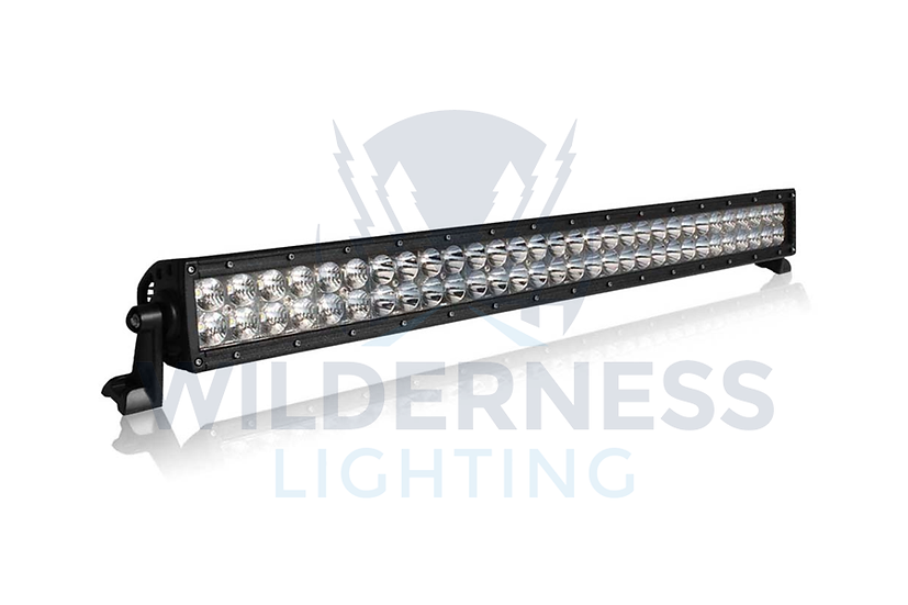 WILDERNESS LIGHTING DUPLEX 5 - 30""