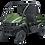 Thumbnail: Kawasaki Mule SX 2wd