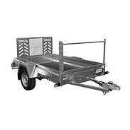 road trailer atv.png