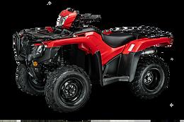 TRX520FE2