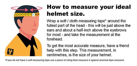 helmet measure.png
