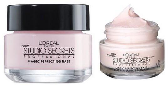 L'Oréal_Paris_Studio_Secrets_Professional_Magic_Perfecting_Base_MONT.jpg