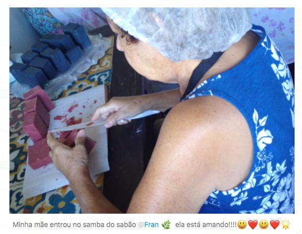 Captura_de_Tela_2020-04-29_às_17.15.35