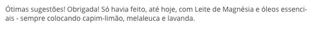 Captura_de_Tela_2020-01-30_às_17.15.51.