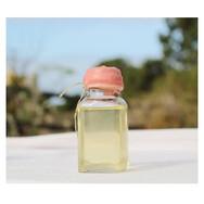 Saiba como preparar óleos corporais com