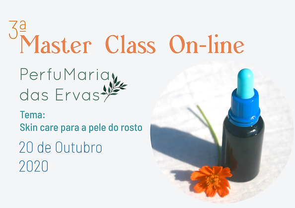 masterclass-01.png