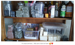 Captura_de_Tela_2020-04-29_às_17.15.58