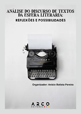 Ebook 21 (1).png