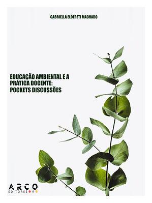 gabrielaebook (1).jpg
