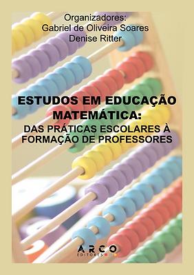 Ebook 20 (1).png