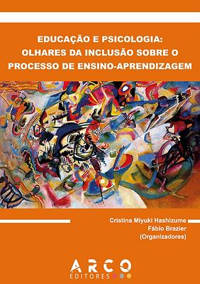 EBOOK 11 - EDUCAÇAO E PSICOLOGIA (1).png
