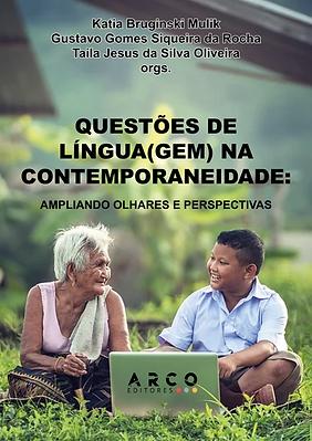 EBOOK 5 - QUESTOES DE LINGUAGEM.png