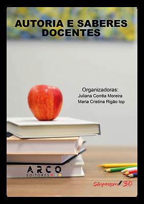 Ebook 14.png