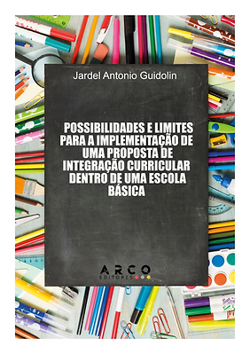 Ebook 4.png