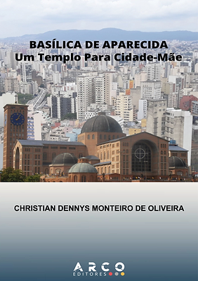 EBOOK - BASÍLICA DE APARECIDA.png