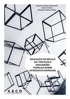 ebook8 (1).png