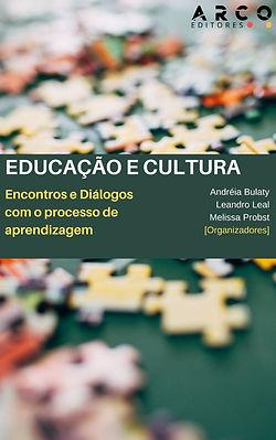 capa_Educação e Cultura.jpeg