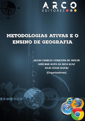 EBOOK 16 - 2021-METODOLOGIAS ATIVAS E O