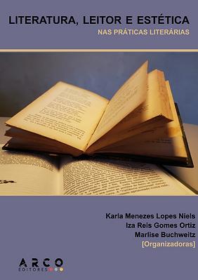 EBOOK 9 - 2021 - LITERATURA, LEITOR E ESTÉTICA NAS PRÁTICAS LITERÁRIAS.png